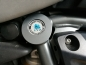 Mobile Preview: Set Rahmenabdeckungen